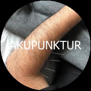 akupunktur-rund